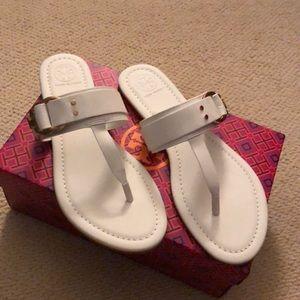 Brand New Tory Burch Sandal